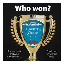 2019 Readers' Choice By Fairbanks Daily News-Miner - Issuu Wrc 6 Promo Codes Ad Trophy Coupon Nannybag Nannybagfr Twitter Paulas Choice 10 Off Trophy Depot 749 Photos Trophies Eraving Shop Todays Best Deals Work Boots Hand Tools Batman Games The Labor Day Sales Of 2019 Tech Home Appliance Etsy Code New Customer Petsmart Grooming Coupons In Store Condom Depot Coupon Arcteryx Website Hartstrings Com Aviscouk Cocoa Beach Shuttle Wiki Red Jacket Resort How To Activate Walmart Gift Card Without Receipt Gbk