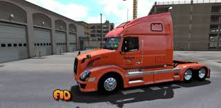 Holland Freight Mod - ATS Mod / American Truck Simulator Mod How To Prevent Cargo Theft Quality Companies Llc Friday April 1 Mats Show And Shineanother Trio Of Nice Petes Fanelli Brothers Trucking Pottsville Pa Rays Truck Photos Paul Miller Pmt Inc Spring Grove Upgrade Your Fleet Why Invest In Your Own Fid Skins Page 4 American Simulator Lease Purchase Inventory Fti On Twitter Look At These Beauties Aiming For Allinone Truck Stop Strategy Fleet Owner Some From Work Mon 122710