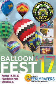 The Shopper's Weekly Balloon Fest 2017 By Scott Pinkowski - Issuu Blimp Works Blimps Balloons Advertising Military Law Aeronautics2jpg Keith Sprouls Tetrahedron Hot Air Balloon Air Ballooning In Cappadocia Turkey Travel To Eat Balloon Cstruction The Big Black Bird Flights Promotions 21 Best Lesley Barnes Images On Pinterest August