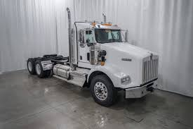2019 KENWORTH T800, Greeley CO - 5004669113 - CommercialTruckTrader.com Greeley Gmc Dealers Buick Dealership New Used Weld County Garage Is A Dealer And 2019 Ram 1500 For Sale In Co 80631 Autotrader Truck City Service Appoiment Greeting Youtube Chevy Colorado Vs Silverado Troy Shoppers Honda Ridgeline Black Edition Crew Cab Pickup Toyota Trucks Survivor Otr Steel Deck Scale Scales Sales Drilling In Residential Becoming A Reality Kunc Wash Co
