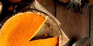 Calories In Libbys Pumpkin Roll by Maple Pumpkin Pie Recipe Epicurious Com
