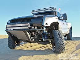 2006 Chevy Silverado 2500 - Flyin' High - Diesel Power Magazine Lowering A 731987 Chevrolet Truck Hot Rod Network Classic Performance Products Chevy C10 Front Suspension Install 2015 Silverado 1500 Racedezertcom Tci Suspeions Quality Doesnt Cost It Pays Five Things To Avoid In 12 Webtruck Scotts Hotrods 51959 Gmc Chassis Sctshotrods 1953 Pickup Restoration New Crossmember Chevygmc Maxx 1951 Truck Rat Rod Corvette Suspension Fuel Injection 2018 Buyers Guide 1954 1955 Cure Those Woes With Eeerings 5559 Ifs Silvadosierra 2856518s 4 Inch Lift