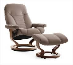 Ekornes Stressless Diplomat Recliners & Chairs | Fast Delivery Strless Royal Paloma Coffee Leather Recliner Chair By Ekornes Tables Computer Table With Swing Conlins Abode End Senator Sand And Ottoman Magic Chocolate Clementine Ambassador Large Consul Ergonomic Mayfair Signature Walnut Wood Oxford Blue Legcomfort Diplomat Recliners Chairs Fast Delivery Sunrise 1237015 Medium Recling