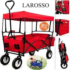 100 Hand Trucks For Sale For Sale Dollies Prices Brands Review In