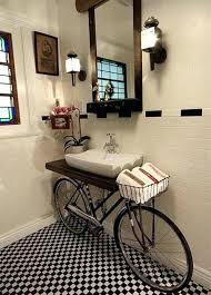 Best Bathroom Vanities Toronto by Unusual Bathroom Vanities U2013 Hondaherreros Com