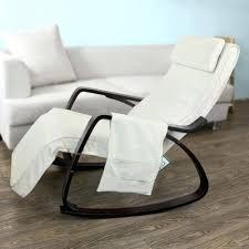chaise chambre bébé fauteuil chambre bébé concernant chaud cincinnatibtc