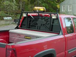 100 Back Rack Truck My Miller Welding Discussion Forums