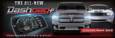 Shop For The Superchips Dashpaq+ For RAM Programmer & Dodge Tuner ...