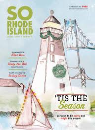 SO Rhode Island October 2015 By Providence Media - Issuu The Haversham House Weddings Get Prices For Wedding Venues In Ri Mishnockbarn Best Country Western Dancing In Rhode Island 25 Hotels Rhode Island Ideas On Pinterest Doggie Rescue Wrights Farm Restaurant Affordable Family Style Dinners Barn At Green Valley A New Napa California 139 Best Backdrop Images Venues Mount Hope Russell Morin Catering Events Little Compton Wikipedia Bristol Slave Trading Patriots And At The Edge Of Us Ts 3349 Photos 591 Reviews Breakfast Brunch Beef Youtube