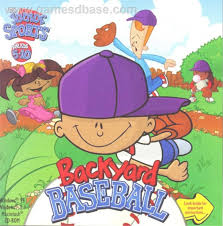 Best Of Backyard Baseball 1997 – Vectorsecurity.me Backyard Baseball Download Mac Ideas House Generation Best Of 1997 Vtorsecurityme Aurora Crime Beaconnews Soccer 1998 Outdoor Fniture Design And Football 2008 Pc Youtube Mickey Mouse Friends Disney Of Pc For Free Download Mac Pc Soccer Each Other By Football Humongous Ertainment Neauiccom