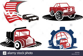 Truck Pickup Logo Template Set Stock Vector Art & Illustration ... Tca Gives A Facelift To Its Old School 1980sstyle Trucking Logo Transport Company Logo Images 4k Pictures Full Hq Logos Design Dg19 Advancedmasgebysara Online Voicing Software From Planetsoho Truck Illustration Blem Stock Vector Logos Entry 98 By Oliverapopov1 For Semitrucking Freelancer Messagewonk Samples 32 Modern Designs Cstruction Project Travis Joe Cool Graphics Templates Graphicriver