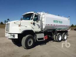 2005 International Tank Trucks For Sale ▷ Used Trucks On Buysellsearch Blue Flame Propane Richmond Mi Delivery Heating Parkers Gas Company Flint Howell Bridgeport Freightliner Tank Trucks In New York For Sale Used On August 15 2017 Tx Mine Stock Photos Images Alamy 2005 Intertional Buyllsearch Btt Trucking Best Image Truck Kusaboshicom Paper Barnett Shale Drilling Activity Renewed Activity At Swd Disposal Denton Drilling A Blog By Adam Briggle Where Dumps Its