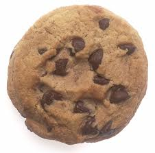 Chocolate Chip Cookie Chocolate Cookie Food Snack