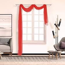 a viele attraktive farbe schlafzimmer transparent vorhang