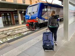 Ultimate Guide To Eurail Pass Train Travel In Europe ... End Of The Rail Europe Brand Before Christmas Condemned As Edealsetccom Coupon Codes Coupons Promo Discounts Swiss Travel Pass Sleeper Trains In Here Are Best Cnn Jollychic Discount Coupon Bbq Guru Code Vouchers Discount For 2019 Best Travelocity Code Hotel Flight Mega Bus Codes Actual Ifixit Europe Dsw Coupons 2018 April Millennial Railcard Customers Wait Hours To Buy 2630 Train Solved All Those Problems With Sncf Websites And How Map