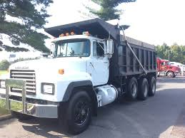 USED 2000 MACK DUMP DUMP TRUCK FOR SALE #9641 Mack Tandem Dump Truck For Sale Youtube Rd688sx Sale Boston Massachusetts Price 27500 Year Used Trucks Dallas Ft Worth Tx Porter For Sales 1998 Dump Truck Low Miles Tandem Axle At More On Craigslist 2010 Texas Star Pertaing To 10 2006 Granite 2007 Chn 613 Used 1987 Mack Rd686sx Triaxle Steel For Sale In Al 2640