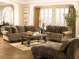 Lovely Traditional Living Room Furniture And Delighful Ideas Decor With High