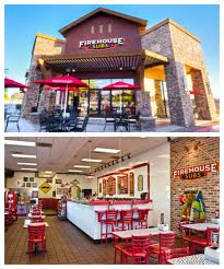 Firehouse Subs Near Me Top 10 Punto Medio Noticias Bulldawg Food Code Smashburger Coupon 5 Off 12 Coupons Deals Recipes Subway Print Discount Firehouse Subs 7601 N Macarthur Irving Tx 2019 All You Need To Valpak Coupons Findlay Ohio Code American Girl Doll Free Jerry Subs Coupon Oil Change Gainesville Florida Myrtle Beach Sc By Savearound Issuu Free Birthday Meals Restaurant W On Your New 125 Photos 148 Reviews Sandwiches 7290 Free Sandwich From Mullen Real Estate Team Donate 24pack Of Bottled Water Get Medium Sub Jersey Mikes Printable For Regular Page 3