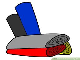 Image Titled Make A Bean Bag Chair Step 2