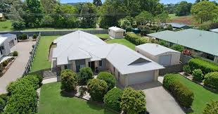 100 Maleny House 14 Macaranga Street QLD 4552 Sold Ray