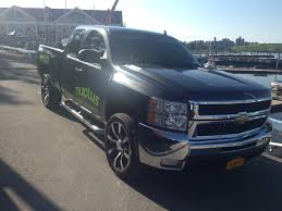 NuPlus Towing And Recovery 2246 Light St, Bronx, NY 10466 - YP.com Tow Times And Ford Trucks Announce Winners Of 2017 Photo Beauty Have Sippy Will Travel Local Truck Companies Guaranteed Flatbed Services In The Nypd Tow Truck Hauling Off A Car On Morris Avenue In The Morrisania Traffic Enforcement Heavy Duty Wrecker Police Fire First Star Towing Inc Container Transportation Nj Bronxblvd Automotive Corp Bxblvdauto Twitter Company That Hauled Legal Cars Gets License Yanked Car Carriers Virgofleet Nationwide 99 We It Roadside Service Expert Auto Repair Bw Insgative Report Company Takes Mt Vernon Residents