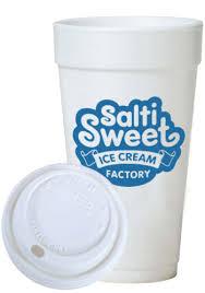 Custom Styrofoam Cups Available Wholesale line