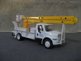 International Utilities Truck | Model Trucks | HobbyDB Crystal Lake Zacks Fire Truck Pics Sewer Water Utility Bodies Trivan Body 920 Gallon Diesel 100 Def Fuel Trailer Ulities Planning Hd Video Toyota Tacoma Utility Truck See Www Sunsetmotors Com Youtube Slide In Service And Terex Auger Drills Resigned Crane Network News Gta Wiki Fandom Powered By Wikia Celebrates 50 Years With Open House Story Id Thompsons Revolutionary 84 Side Tipping Grab Truck Set To Deliver Leading Manufacturer Of Dry Vans Flatbeds Reefers Curtain Sided
