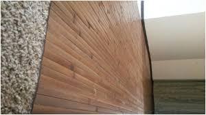 flooring outstanding wood floor stores neare image inspirations