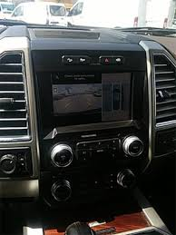 Used Nissan Trucks For Sale Lovely 2018 Used Nissan Frontier Sv Crew ...