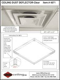 Ceiling Vent Deflector Amazon by 16 Best Office Diy Images On Pinterest Diffusers Ceilings And