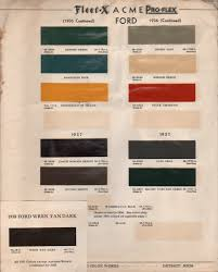 Ford Exterior Paint Colors. Paint Chips 1938 Ford Truck. Auto Paint ... 2018 Ram 2500 3500 Indepth Model Review Car And Driver Color Match Wrap Oem Auto Motorcycle Paint Matching Vinyl Dodge Dark Green Or Blue Color Two Tone With Silver Trim Truck Man Of Steel Chaing Youtube Upgrade 092015 1500 57l Spectre Performance Paint Dodge Ram Forum Forums 2016 Colors Best Isnt It Sublime The 2017 Special Editions Expand Their Challenger Muscle Exterior Features 10 Limited Edition Dodgeram Trucks You May Have Forgotten Dodgeforum Interior 2004 Dodge Ram Instrument Panel 1959 Dupont Sherman Williams Chips Original