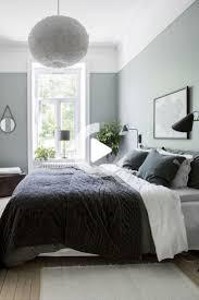 6 schöne grüngraue schlafzimmer die sie heute neu erstellen