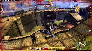 siege alpha omega guild wars 2 omega siege golem