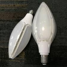 china ctorch olive 50w high lumen led corn light bulb e27 with ce