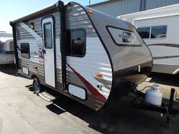 Rick's RV - Chicago Area RV Dealer | Naperville RVs For Sale Ricks Rv Chicago Area Dealer Naperville Rvs For Sale 2004 Used Lance 815 Truck Camper In Texas Tx Ez Lite Falcon Truck Camper Sale New And Campers For Rvhotline Canada Trader 47b64a54b9c69319d80b8c01c496cdjpeg Fleetwood Flair Motorhome Family Camping Coach Fifth Wheels Toy Haulers Travel Trailers Class A B C American Motorhomes Rvs From The Uks Nebraska Preowned Apache Blowout Dont Wait Bullyan Blog Eastside Motors Gillette Wyoming Www