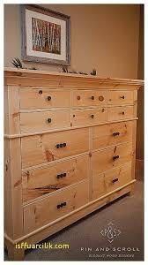 Target 6 Drawer Dresser Instructions by Furniture Amazing Ikea Dresser Recall Baby Dresser Grey Espresso