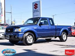 2009 Ford Ranger For Sale At G.D. Coates Used Car Superstore ... Used 2018 Ford Ranger 32tdci Wildtrak Doublecab 0 Finance 2005 Edge Supercab 4door 2wd Finance It For Sale 2009 Sport Rwd Truck For 33608b 2011 Sport In Kentville Inventory Parts 2001 Xlt 30l 4x2 Subway Inc 08 First Landing Auto Sales Xlt 4x4 Dcb Tdci Sale Chesterfield 4x2 Blue Trucks Martinsville 2008 Biscayne Preowned Dealership Ford Images Drivins 2010 Kbb Car Picture