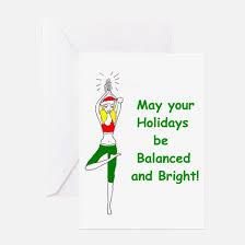 Light Bulb Greeting Cards