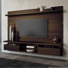 9 best TV unit images on Pinterest