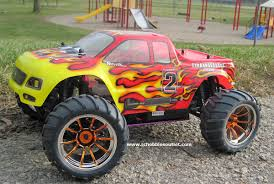 RC Nitro Gas Monster Truck 2.4G HSP 1/10 CAR 4WD RTR 88003 ... Traxxas Revo 33 4wd Nitro Monster Truck Tra530973 Dynnex Drones Revo 110 4wd Nitro Monster Truck Wtsm Kyosho Foxx 18 Gp Readyset Kt200 K31228rs Pcm Shop Hobao Racing Hyper Mt Sport Plus Rtr Blue Towerhobbiescom Himoto 116 Rc Red Dragon Basher Circus 18th Scale Youtube Extreme Truck Photo Album Grave Digger Monster Groups Fish Macklyn Trucks Wiki Fandom Powered By Wikia Hsp 94188 Offroad Fuel Gas Powered Game Pc Images