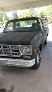 78 C10 Chevy Short Bed For Sale In Irving, TX - 5miles: Buy And Sell Truck Wraps Kits Vehicle Wake Graphics Fullsize Pickup Prices Soar Average Buyers Priced Out Mondo Macho Specialedition Trucks Of The 70s Kbillys Super 1978 Chevy Long Bed Image Details Hemmings Find Day Chevrolet Luv Daily Exide Extreme 78 Auto Battery78x The Home Depot 1971 Short Box K10 Cheyenne 6772 Pickup Gmc 1972 Pick Up Fuse Data Wiring Diagram Flashback F10039s New Arrivals Whole Trucksparts Or Crate Motor Guide For 1973 To 2013 Gmcchevy Chevy Truck Exaustcold Air Intake Tahoe