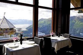Chair 5 Restaurant Girdwood Alaska by Hotel Alyeska Girdwood Ak Booking Com