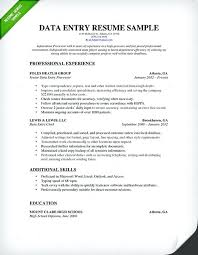 Unit Resumes Sample Resume For Administrative Assistant Position Clerk Hospital Examples