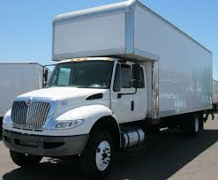 Arizona Commercial Truck Sales LLC: Truck Sales, Truck Rental, Truck ... Enterprise Moving Truck 2018 2019 New Car Reviews By Tommy Gate Original Series Lease Rental Vehicles Minuteman Trucks Inc Wiesner Gmc Isuzu Dealership In Conroe Tx 77301 Penske Intertional 4300 Morgan Box With Rentals Unlimited Fountain Co Hi Cube Surf Rents Sizes Of Ivoiregion How To Choose The Right Brooklyn Plus Transport 16 Refrigerated Box Truck W Liftgate Pv