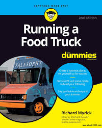 Running A Food Truck For Dummies, 2nd Edition - Free EBooks Download Otr January 2018 By Over The Road Magazine Issuu Truck Driving Archives Truckanddrivercouk 0915 Auto Cnection 1989 Dodge Dakota Se Convertible Going Topless Photo Image Gallery Free Driving Schools In St Louis Mo Gezginturknet Looking For Magazines Are Pictures Of This Van Feeling Free March Poster February Edition 103 See Our Posters At El May 1979 Kenworth Ad 05 Ordrive Album June 1980 Intertional Eagle Brougham 06 Truck Custom Rigs 1972 Ford F100 Bumpfreerolled Rear Blue Oval 67 To 72