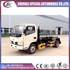 China High Quality 4cbm Hook Lift Arm Garbage Truck For Sale - China ... 2015 Peterbilt Swaploader Hook Lift For Sale By Carco Truck Youtube 2001 Mack Rd690s For Sale 2016 Ford F650 Xlt 260 Inch Wheel Base Swaploader Hooklift In Hoists Lancaster Bodies Flat Bed Skids For Review Demo Usa Ltd Del Equipment Body Up Fitting Trucks Used 2010 Freightliner Business Class M2 Hooklift Truck Sale Loader From Mv Commercial China Lhd Rhd Mini Pull Arm Garbage