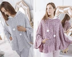 robe de chambre polaire femme zipp peignoir d intérieur veste d intérieur becquet