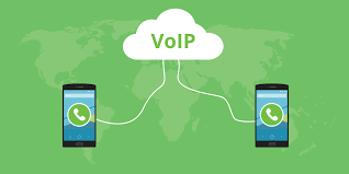 The Difference Between A VOIP Server And SIP Trunking Top 5 Voip Quality Monitoring Services Ytd25 Small Business Voip Service Provider Singapore Hypercom Fwt Voice Over Internet Protocol What Is And How It Works Explained In Hindi Youtube Why Technology Only Getting Better Voipe Ip Telephony Voip Concept Vector Is Than Any Other Solution Browse The Ip World Blue Stock Illustration South West Mobile Broadband Ltd Prodesy Tech It Support Linux Pbx System Website Basics That Increase Value Bicom Systems Phone Agrei Consulting Nyc