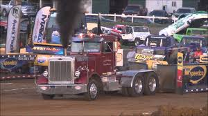 2012 PPL Hot Rod Semi Truck Pull: Waynesburg, Pa. - YouTube 300hp Demolishes The Texas Sled Pulls Youtube F350 Powerstroke Pulling Stuck Tractor Trailer Trucks Gone Wild Truck Pulls At Cowboys Orlando Rotinoff Heavy Haulage V D8 Caterpillar Pull 2016 Big Iron Classic Pull Hlights Ppl 2017 2wd Pulling The Spring Nationals In Wilmington Coming Soon On Youtube Semi Sthyacinthe Two Wheel Drive Classes Westfield Fair 2013 Small Block 4x4 Millers Tavern September 27 2014 And Addison County Field Days Huge Hp Cummins Dually Fail Rolls Some Extreme Coal