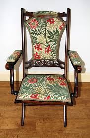 Victorian Mahogany Folding Chair How To Use Brown Antique Fniture Furnishings House Folding Chair Stock Photos Cheap Cane Chairs Find Deals On Paint A Ding Room Table Home Guides Sf Ca1900 Antique Set 6 Oak Victorian P Derby Tback Small Button Back Hot Item New Design Two Sides Arch Set Wedding Backdrop For Party Vbanquet Decoration Elbow Elm Bowback Smokers Captains Desk C1880 Lighting Light Fixtures With Large Applying Decorative Upholstery Tacks And Nailhead Trim Woodleather Folding Stool History Britannica